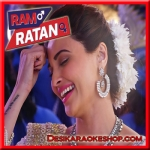 Nand Lala - Ram Ratan - 2017 - (VIDEO+MP3 Format)