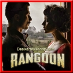Tippa - Rangoon - 2017 - (VIDEO+MP3 Format)