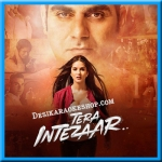 Khali Khali Dil - Tera Intezaar - 2017 - (VIDEO+MP3 Format)