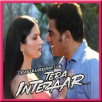 Mehfooz - Tera Intezaar - 2017 - (VIDEO+MP3 Format)