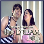 Whiskey Ho Ya Rum - The Dream Job - 2017 - (MP3 Format)