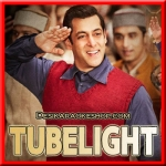Radio Song - Tubelight - 2017 - (VIDEO+MP3 Format)