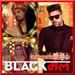 Patola (Movie Version) - Blackmail - 2018 - (MP3 Format)