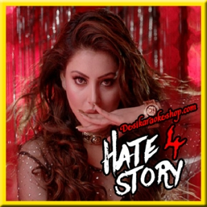 Aashiq Banaya Aapne (Recreate) - Hate Story 4 - 2018 - (MP3 Format)