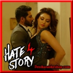 Boond Boond - Hate Story 4 - 2018 - (VIDEO+MP3 Format)