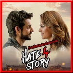 Mohabbat Nasha Hai - Hate Story 4 - 2018 - (VIDEO+MP3 Format)