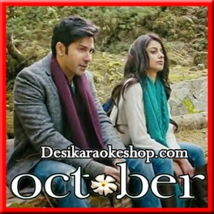 Manwaa - October - 2018 - (MP3 Format)