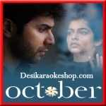 Tab Bhi Tu - October - 2018 - (MP3 Format)
