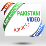 Kamli Yaar Di Kamli - DesiTracks-Vol-1 - Pakistani - (MP3+VIDEO)