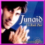 Us Rah Par (Hum Kyun Chale) - Junaid Jamshed - (VIDEO+MP3 Format)