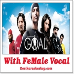 Billo Rani - With Female Vocal - Dhan Dhana Dhan Goal - (MP3 Format)
