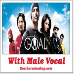 Billo Rani - With Male Vocal - Dhan Dhana Dhan Goal - (VIDEO+MP3 Format)