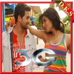 Khalbali (Hindi) - With Chorus - 3G - 2013 - (MP3)
