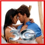 Kaise Bataaoon - 3G - 2013 - (VIDEO+MP3)