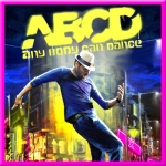 Bezubaan - ABCD - 2013 - (VIDEO+MP3)