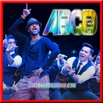 Happy Hour - ABCD 2 - 2015 - (VIDEO+MP3 Format)