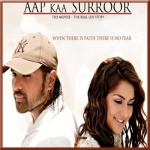 Ya Ali Ali Ali Ali - Aap Ka Suroor - The Movie - (Mp3+VIDEO)