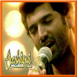 Aasan Nahin Yahan - Aashiqui 2 - 2013 - (VIDEO+MP3)