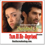 Tum Hi Ho (Reprise Version By Pratap Bhattarai Prb) - Aashiqui 2 - (VIDEO+MP3 Format)