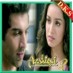 Milne Hai Mujhse Aayi - Aashiqui 2 - 2013 - (VIDEO+MP3)
