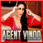Dil Mera Muft Ka - Agent Vinod - 2012 - (VIDEO+MP3)