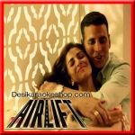 Soch Na Sake (Version 1) - Airlift - 2016 - (MP3 Frmat)