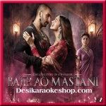Aayat - Bajirao Mastani - 2015 - (VIDEO+MP3 Format)