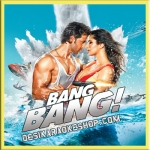 Bang Bang (Title Track) - Bang Bang - 2014 - (VIDEO+MP3 Format)