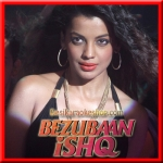 Har Lamha Kar Party - Bezubaan Ishq - 2015 - (MP3 Format)