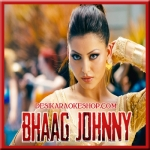 Daddy Mummy - Bhaag Johnny - 2015 - (MP3 Format)