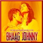Iss Qadar Pyar Hai - Bhaag Johnny - 2015 - (VIDEO+MP3 Format)