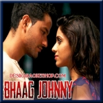 Meri Zindagi - Bhaag Johnny - 2015 - (MP3 Format)
