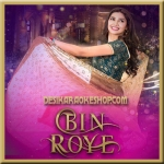 Balle Balle - Bin Roye - 2015 - (VIDEO+MP3 Format)