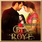 Chan Chariya - Bin Roye - 2015 - (VIDEO+MP3 Format)