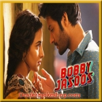 B.O.B.B - Bobby Jasoos - (MP3 Format)