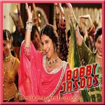Sweety - Bobby Jasoos - (MP3 Format)