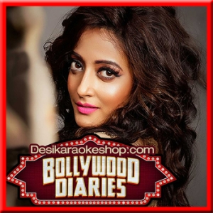 Manwa Behrupiya - Bollywood Diaries - 2016 - (MP3 Format)