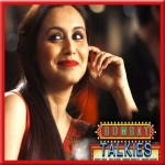 Bachchan - Bombay Talkies - 2013 - (VIDEO+MP3)