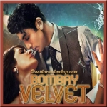 Behroopia - Bombay Velvet - 2015 - (VIDEO+MP3 Format)