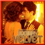 Naak Pe Gussa - Bombay Velvet - 2015 - (VIDEO+MP3 Format)