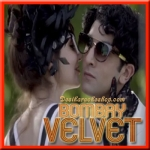 Sylvia - Bombay Velvet - 2015 - (VIDEO+MP3 Format)