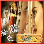 Har Kisi Ko Nahi Milta (Solo Version By Nikhil D Souza) - Boss - 2013 - (VIDEO+MP3 Format)