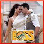 Har Kisi Ko Nahi Milta (Reprise) - Boss - 2013 - (VIDEO+MP3 Format)