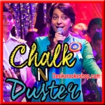 Deep Shiksha - Chalk N Duster - 2016 - (MP3 Format)