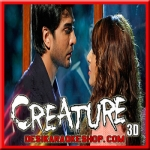 Ik Pal Yahi - Creature 3D - (MP3 Format)