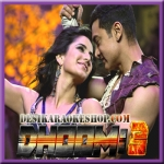Malang - Dhoom 3 - 2013 - (VIDEO+MP3)