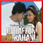 Kuch To Hai - Do Lafzon Ki Kahani - 2016 - (MP3 Format)