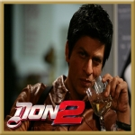 Mujhko Pehchaanlo - Don 2 - 2011 - VIDEO+MP3