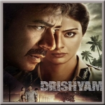 Kab Kahan Se - Drishyam - 2015 - (VIDEO+MP3 Format)