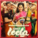 Dhol Baaje - Ek Paheli Leela - 2015 - (VIDEO+MP3 Format)